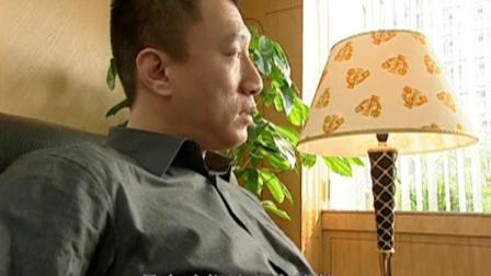 浮华背后:杜欣平声称要抓幕后的人,高总却一声冷笑!