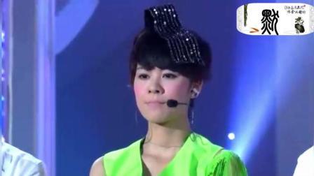 郁可唯演唱《万物生》, 高晓松: 你比萨顶顶差远了, 你们觉得呢?