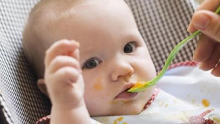 孩子腹泻呕吐不消化, 这个穴位别忘了按, 调养脾胃效果好