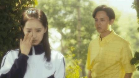 重庆方言: 痴心的少女啊, 你可知你深爱的人儿正对着混混跪地求饶