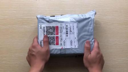 1000元左右, 能买到苹果手机吗? 1199元的苹果iPhone6开箱!