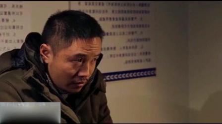 陈翔六点半: 茅台酒驾被交警拦下, 结果交警让茅台救人, 啥情况