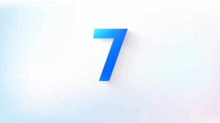 两分钟带你了解全新 Flyme 7