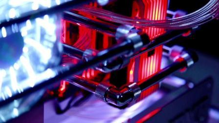 Farcry5 MOD主机展示