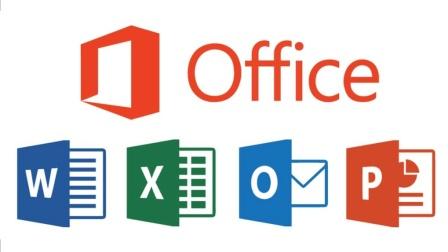 最简单的Office 安装激活教程