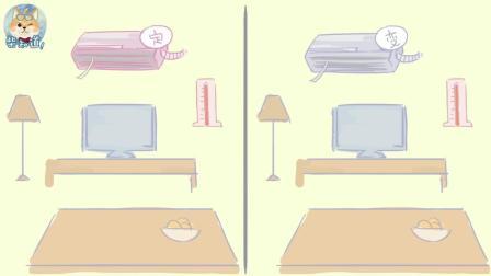 变频空调的变频是什么意思