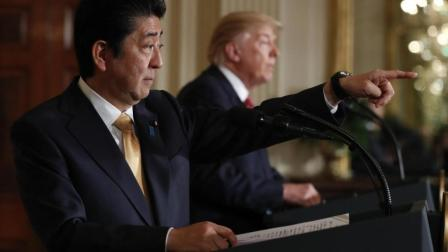 """中国又一兄弟盟友, 严拒美日""""好意"""": 不必了, 中国值得我信赖"""