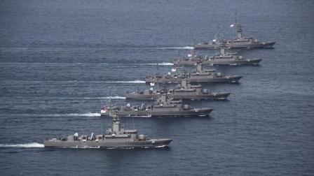 小国小艇大火力, 新加坡胜利级导弹艇
