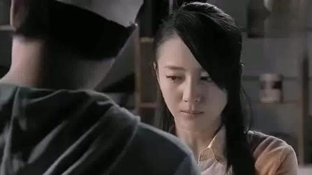当年红遍大江南北的电视剧《北京爱情故事》相当经典! , 当年最火的剧了