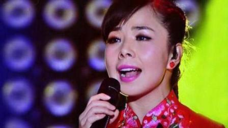 王二妮唱火的一首歌, 经典金曲, 好听到无法抗拒, 不一样的感觉