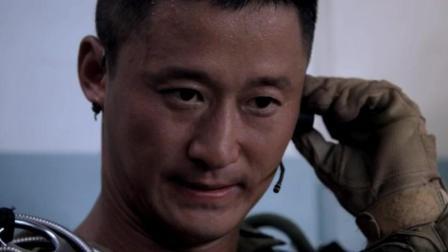 战狼: 特种部队军事演习, 双方指挥官斗智斗勇, 高科技侵入指挥系统