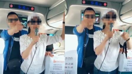 """陕西勉县流传""""黑导游""""宰客视频惹争议 拍摄者作出书面道歉"""