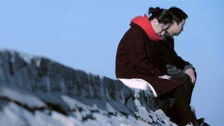 《一句顶一万句》: 孤独的人为何永远孤独
