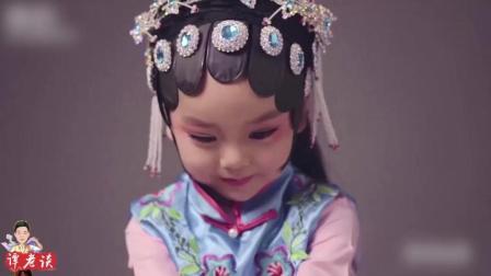 云川之舞少儿古典舞, 里面的孩子太可爱了, 期待她们跳舞的视频