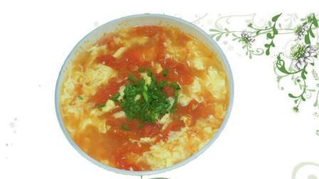 鸡蛋汤正确的做法, 只要掌握这个小技巧, 这样做才鲜香味美