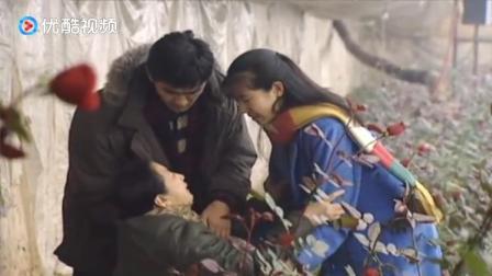 婆婆要儿媳妇救人,得知了具体的事情后,儿媳妇不淡定了