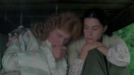 父亲徒弟爱上亲生女儿,王子与公主的故事真美好!