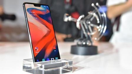 """「E分钟」0517: 一加发布6代全速旗舰, 微软推新款""""苏菲""""抗衡iPad"""