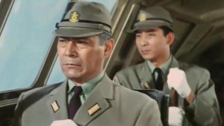 偷袭珍珠港4个月后, 美国彻底怒了! 派空军击落山本五十六的座机