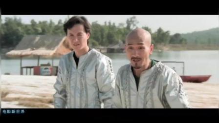 最佳拍档许冠杰麦嘉最后一次合作, 香港喜剧一个时代的落幕