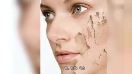洗脸水加点这东西, 十天变回婴儿肌, 再也不用化妆!