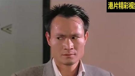 洪金宝, 成龙, 胡慧中主演福星系列最精彩一部电影, 年轻时洪金宝战斗力爆表