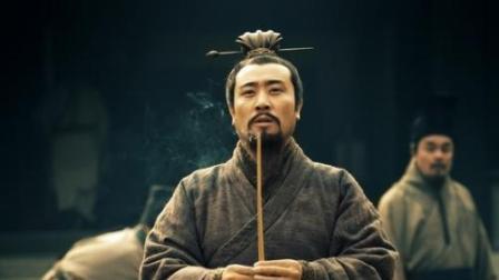 我靠汉朝 第一季 刘秀为何比刘备成功