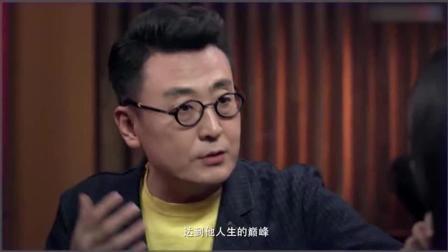 德云社相声: 岳云鹏受不了孙越比他红, 翻脸不干转身离场!