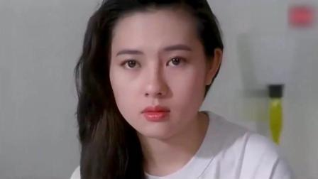 李丽珍这部电影看得让人面红耳赤, 借着补习两人在桌上玩起来了