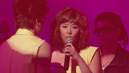 劲舞团歌曲《火花》, 韩国组合高耀太, 一直以为是一个人的名字!