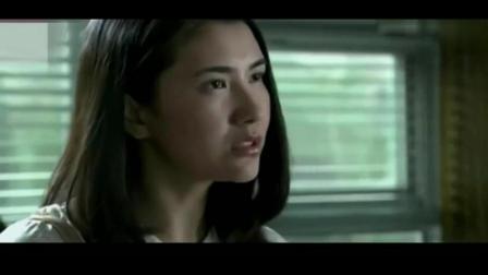 正阳门下: 苏萌发现春明是大老板, 去公司找他结果被拦在门外