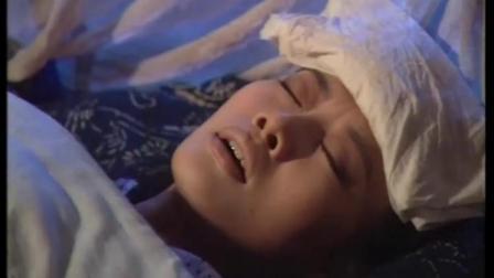 乱世英豪:睡了两天!这是得了什么病,真可怜