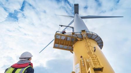 中国此项技术或将打破世界能源僵局, 日本数次乞求中国出售