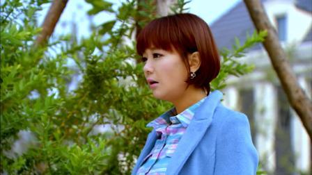 家和万事兴:回心转意的海陆回去找刘嘉佑,却看到宋香从刘家出来