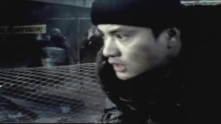 中俄列车大劫案:这招太巧了,只可惜救人的却丧了命