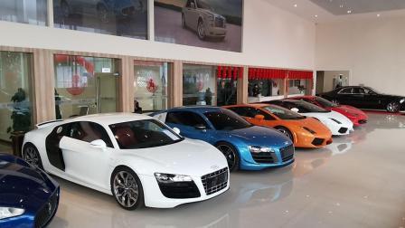 这三类车千万不能买!很多人买后想哭都哭不出来,网友:活该