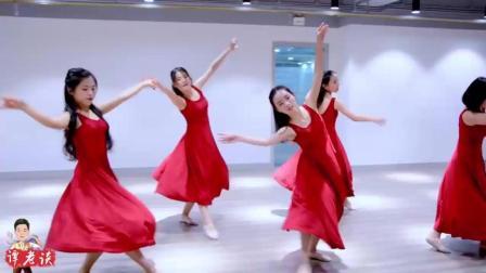 每个人都是自己的舞者, 每个人都有属于自己的舞台, 舞出你的精彩