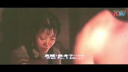 老电影《寡妇村》(爱情故事片、国产电影、怀旧电影、解放战争、战斗故事片)
