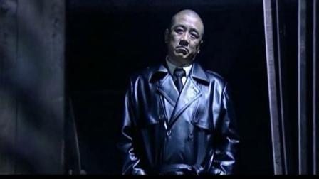 保密局的枪声:我军地下党真用骨气,面对酷刑,竟不屑一顾...