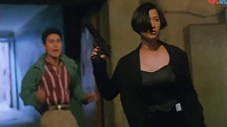 黑猫2:女子一进厂,整个人就不好了,流了很多汗!