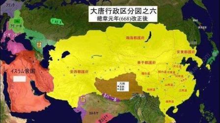 【欧陆风云】大明帝国—西征莫斯科大公国