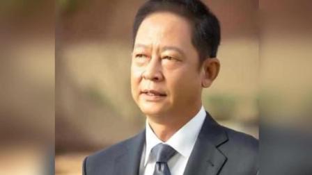 演技不比陈道明差, 如今53岁的王志文却给唐嫣罗晋作配角