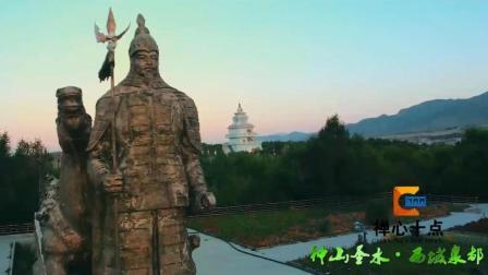 很多人说没看够! 那我再放一版完整的温泉县城市旅游形象宣传片