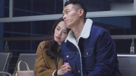 《都挺好》杀青大曝光: 姚晨杨祐宁领衔主演, 40位老戏骨集体飙戏!