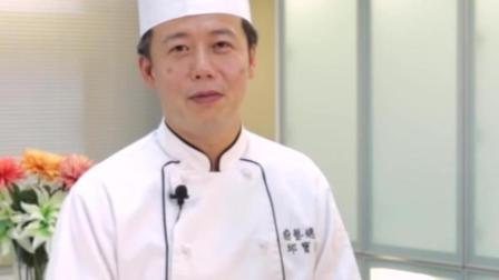 盘点中国吃辣椒实力排行榜, 四川水煮肉片排第3, 谁排第1?