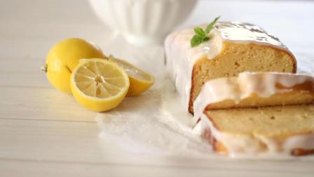 柠檬吐司面包, 酸酸甜甜来尝尝吧