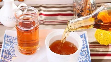 日本清酒和中国白酒有什么区别, 网友: 不就是黄酒兑点水?