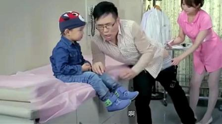 搞笑视频: 屌丝男士: 大鹏和吉泽明步搞笑片段合计, 声明: 我不认识这个女人!