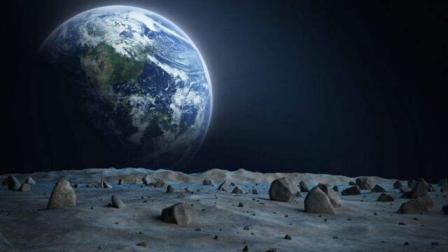 地球存在了46亿年, 难道就只有我们这一代人类? 看科学家怎么说!