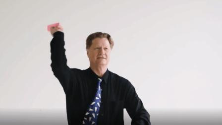 纸飞机大师教你折世上飞得最远的纸飞机
